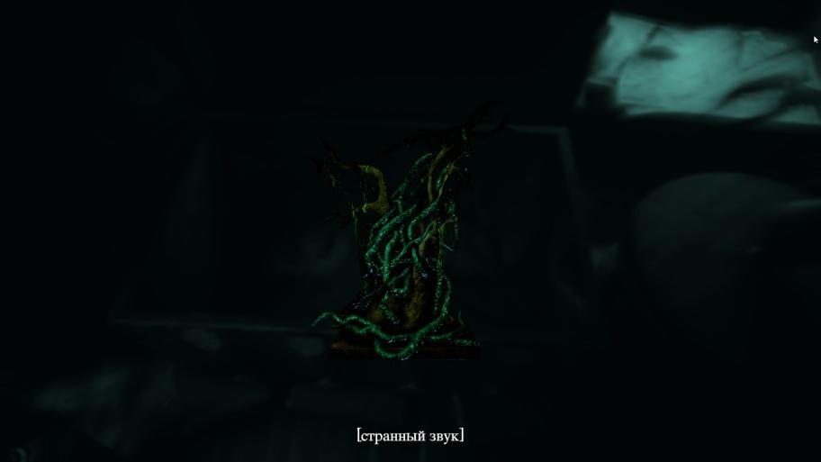 Layers of Fear 2: как найти все загадочные предметы