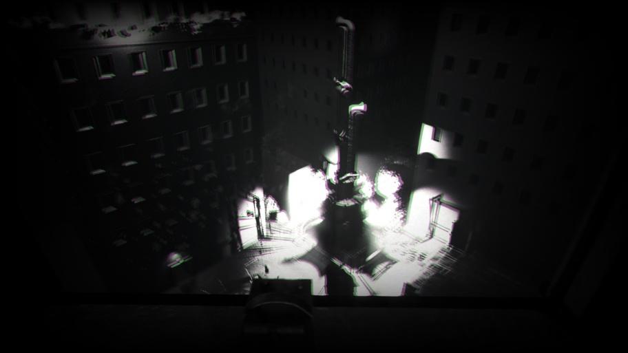 Layers of Fear 2: как получить все достижения (трофеи, ачивки)