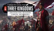 Total War: Three Kingdoms — советы и тактика