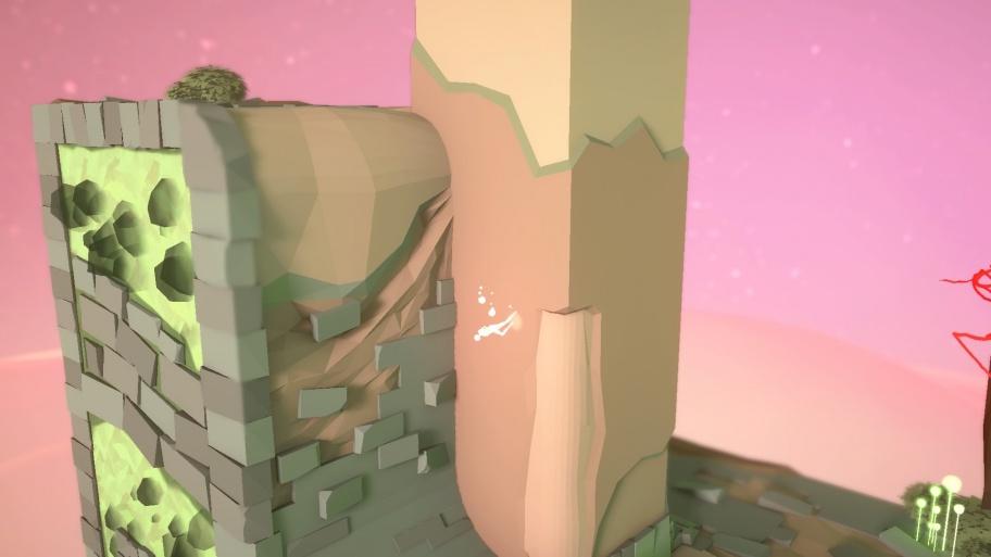 Etherborn обзор игры