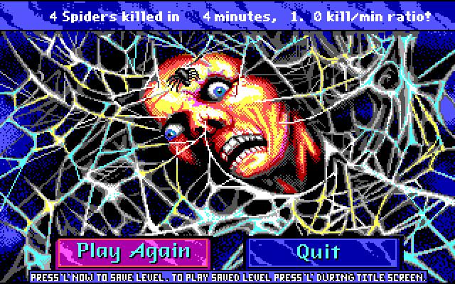 Смотрим, играем, боимся — игры по фильмам ужасов. Часть 1