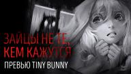 Tiny Bunny: Превью по первому эпизоду
