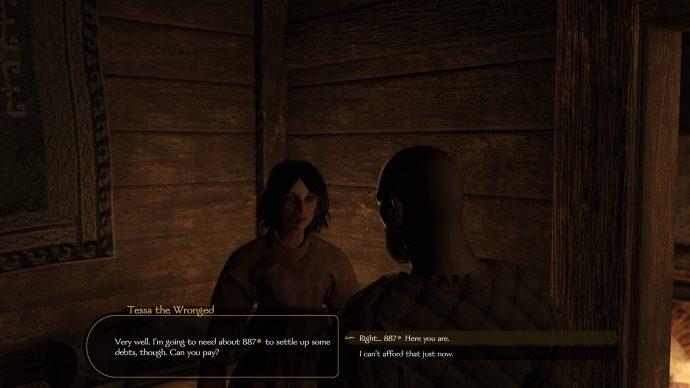 Mount & Blade 2: Bannerlord: гайд по спутникам и компаньонам
