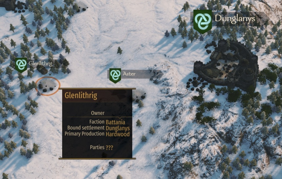 Mount & Blade 2: Bannerlord: как быстро заработать деньги