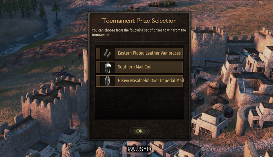 Mount & Blade 2: Bannerlord: как быстро заработать славу (известность)