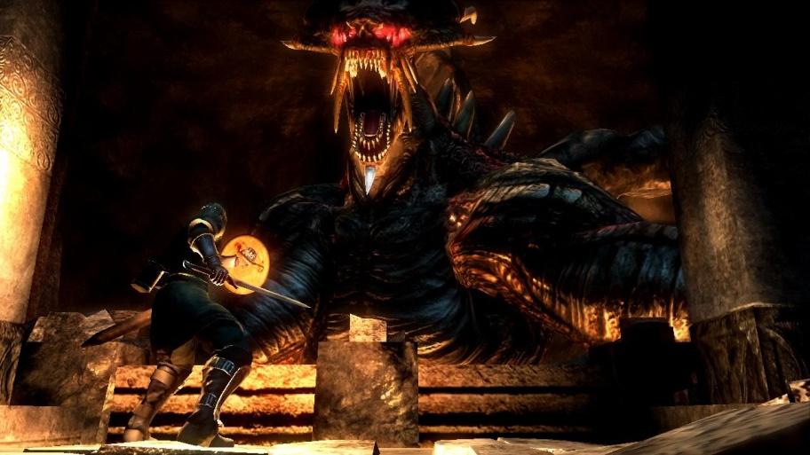 Demon's Souls Remake: Как победить всех боссов