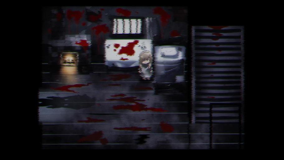 Shadow You обзор игры