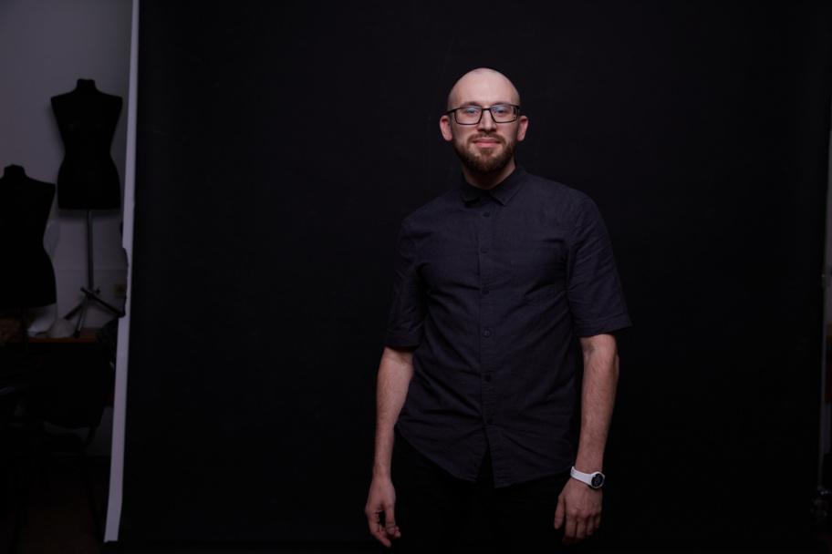 Факультет гейм-дизайна — это как? Интервью с Николаем Дыбовским, часть вторая