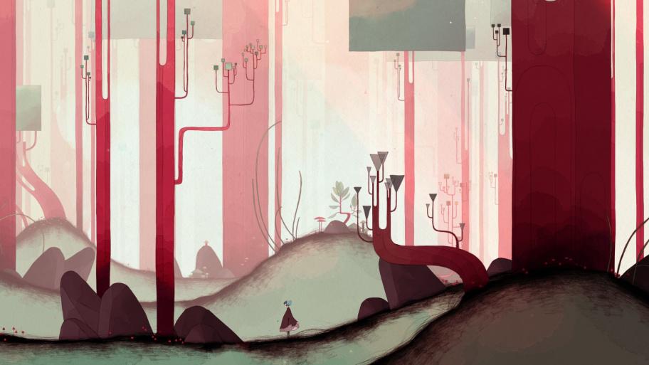 Факультет гейм-дизайна — это как? Интервью с Николаем Дыбовским, часть третья