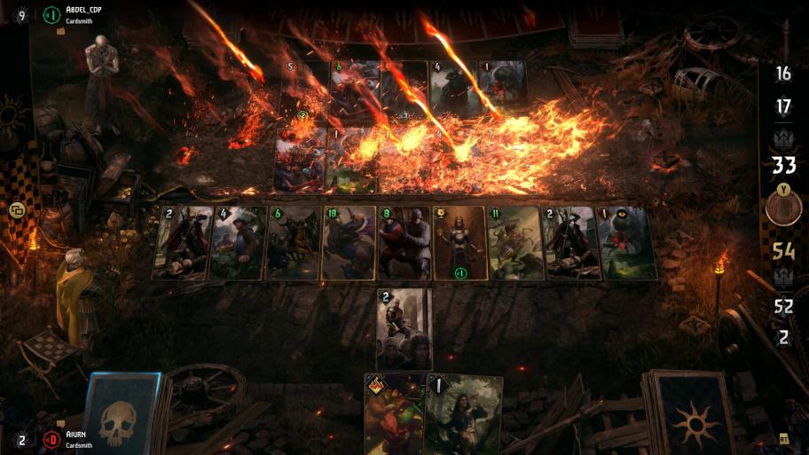 От геймплея к жанру и обратно: как исследуют жанры видеоигр