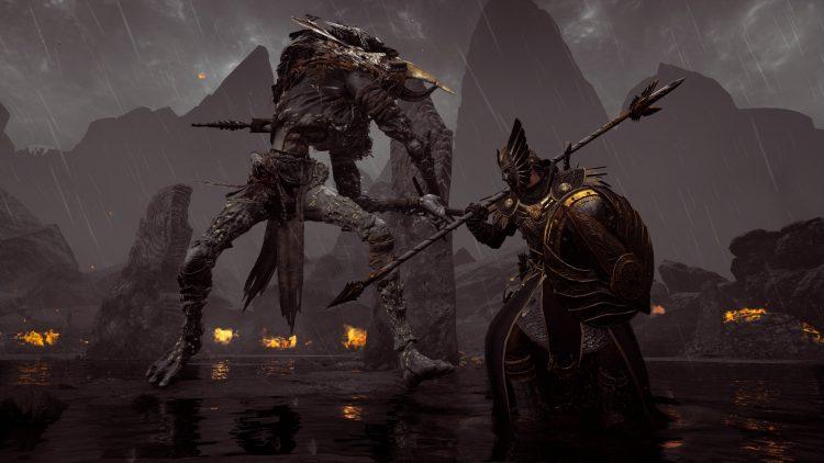 Assassin's Creed Valhalla: Wrath of the Druids: Как найти все оружие, броню и книги знаний