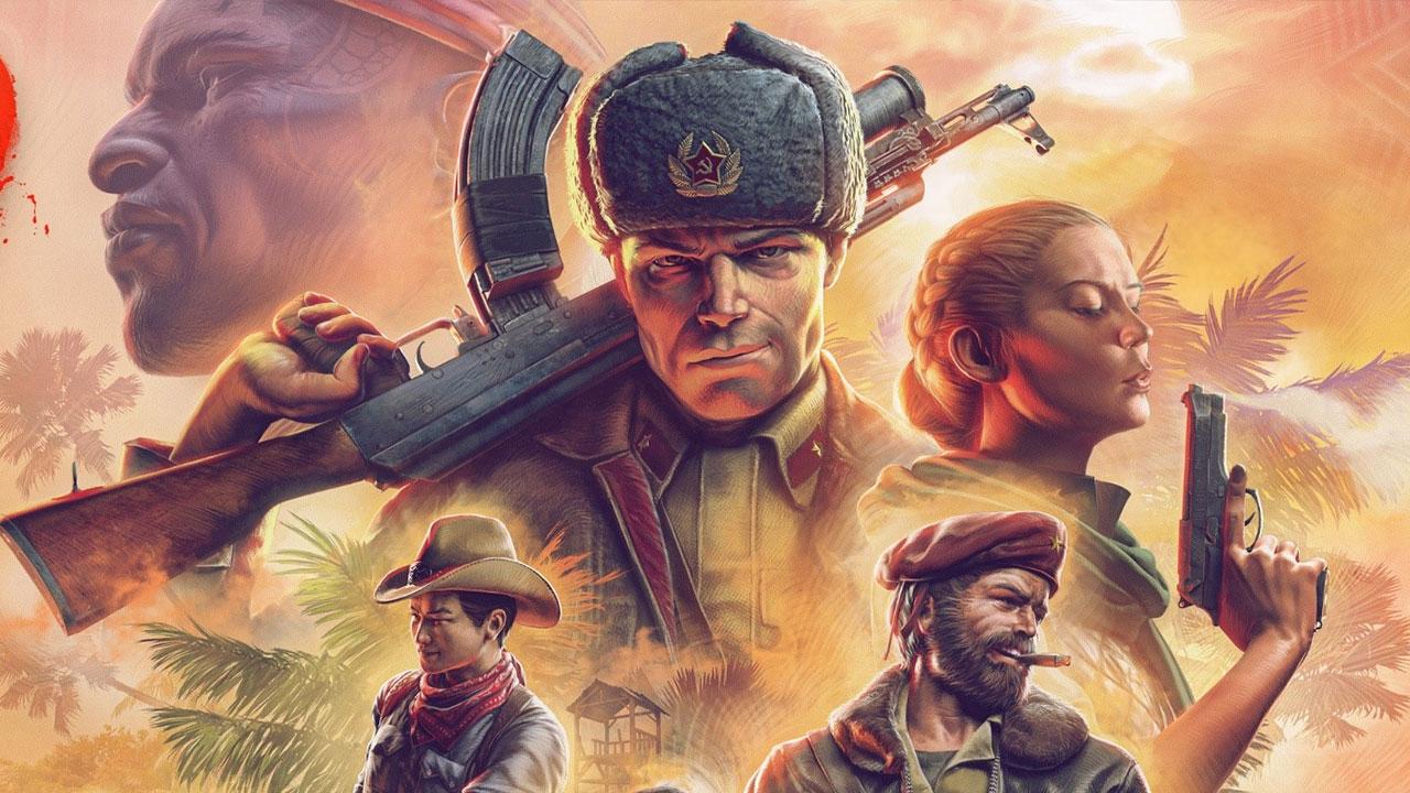 Будущее Deltarune, Quantic Dream × Star Wars, релиз Crysis Remastered, слив геймплея SaintsRow…