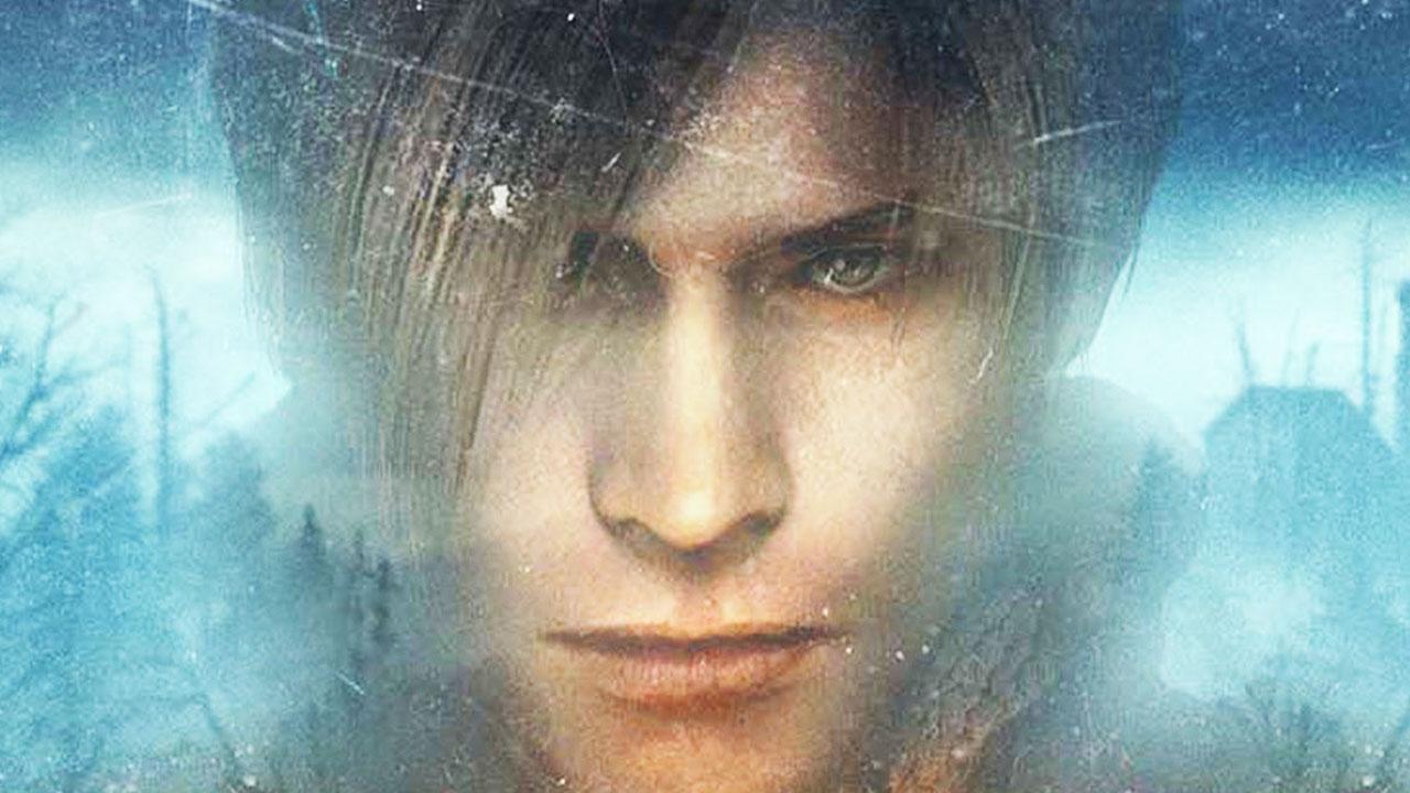 День The Last ofUs, детали оHorizon II, мемы Halo, дата выхода Resident Evil 4 VR, халява вSteam…