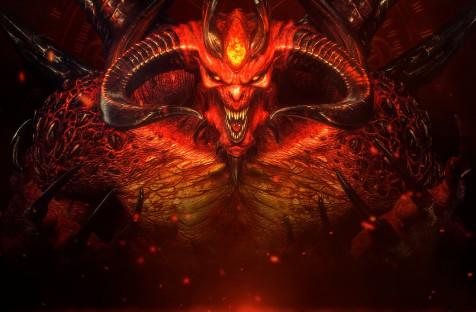 Diablo II: Resurrected: 20 лет спустя