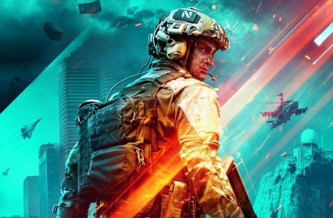 Battlefield 2042: Превью побета-версии