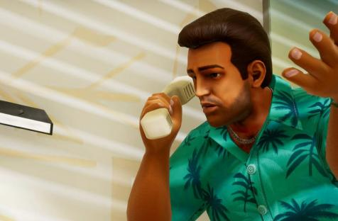 Детали отменённой Jade Empire 2, гуд бай Маккри, трейлер GTA: The Trilogy, Terraria XDon't Starve…