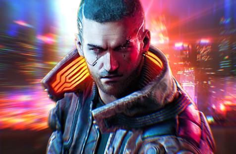 Спидраннеры рады багам Cyberpunk 2077
