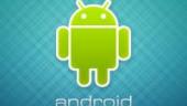 Обзор главных игр для Android