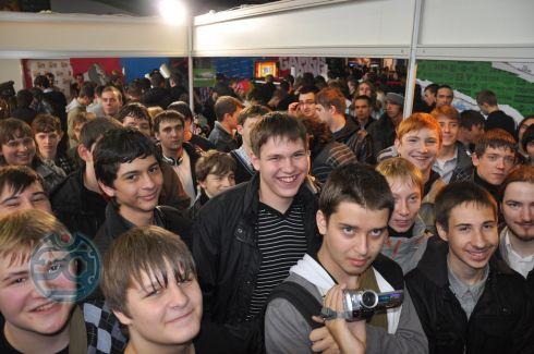 igromir 2010 1
