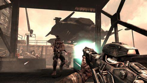 Обзор стартовой линейки игр для PS Vita