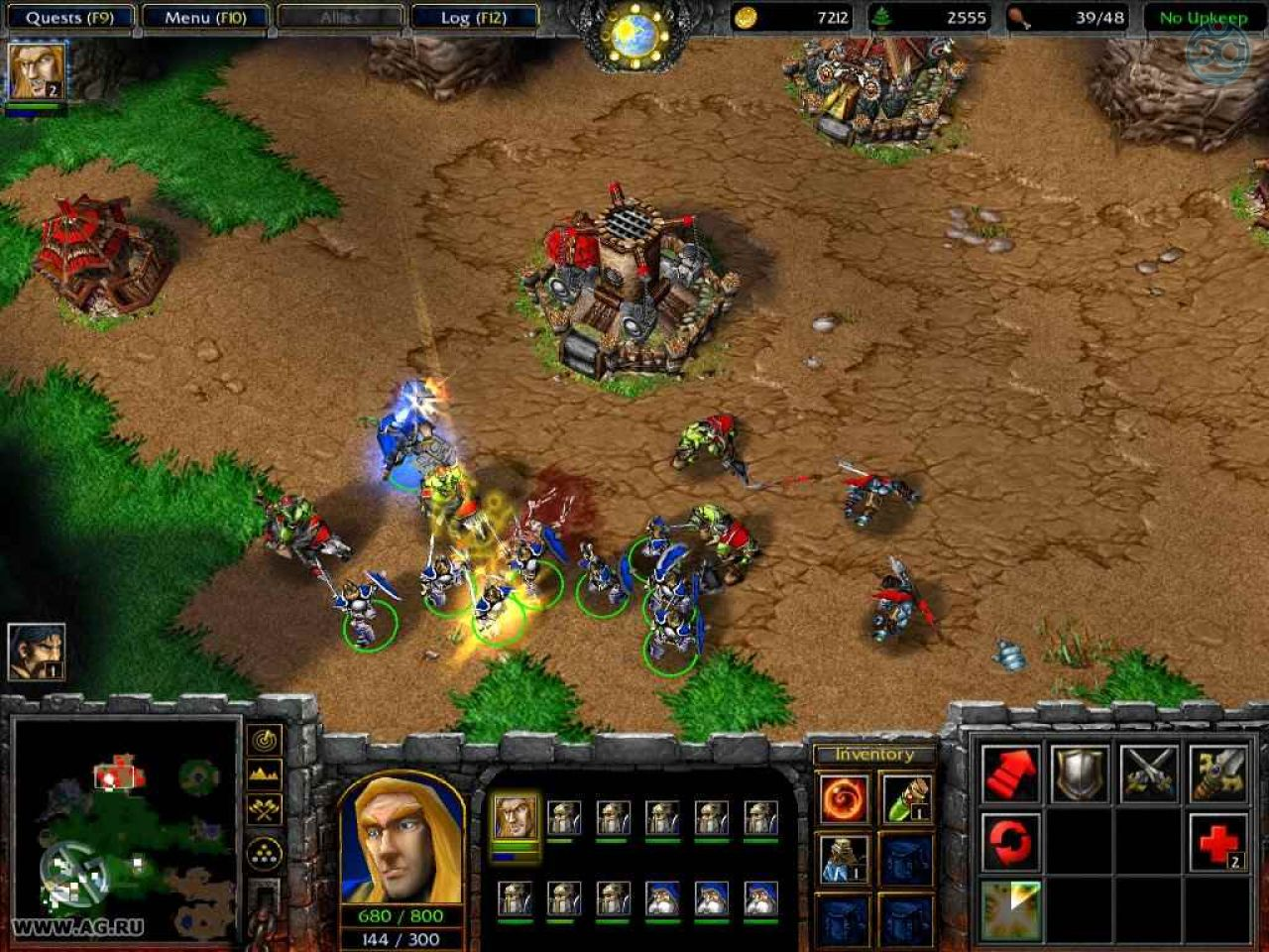 Naked cheat for the Warcraft 3 porn clips