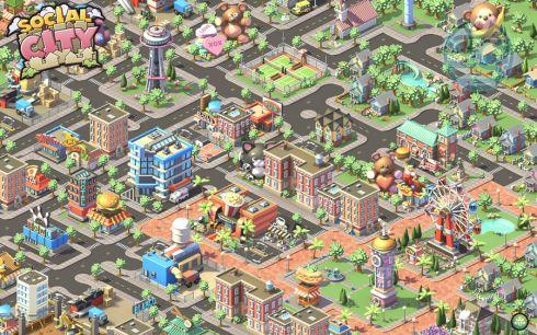 social_games