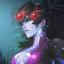 Аватар Cassandra