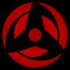 OnezRus
