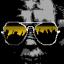 Аватар Hideo_Godzilla