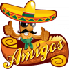 Amigos2395