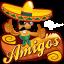 Аватар Amigos2395
