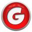 Аватар TheGragChannel