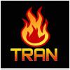 trany