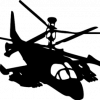 fullgr1m