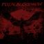 Аватар totalbloodman