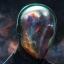 Аватар dima-klm
