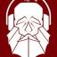 Аватар dzhi-dzhi