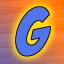 Аватар Garrett_Cooper