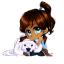 Аватар Lilith87