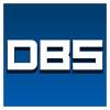 DBSofficial