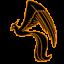Аватар PTAha2145