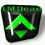 Аватар AmDMIN