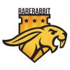 RareRabbit
