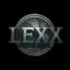 Аватар __LEXX__