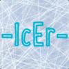 -IcEr-