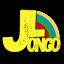 Аватар JongoLongo