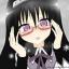 Аватар HomXurA_AXcID