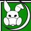 Аватар SurvivorRabbiT