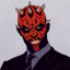 Аватар Mr_Vlad_Man