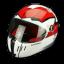 Аватар PixelHunter9000